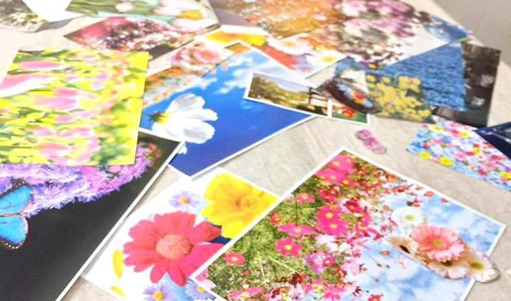 【大阪】3/3(土)女性のためのアートセラピー特別講演会を開催します。