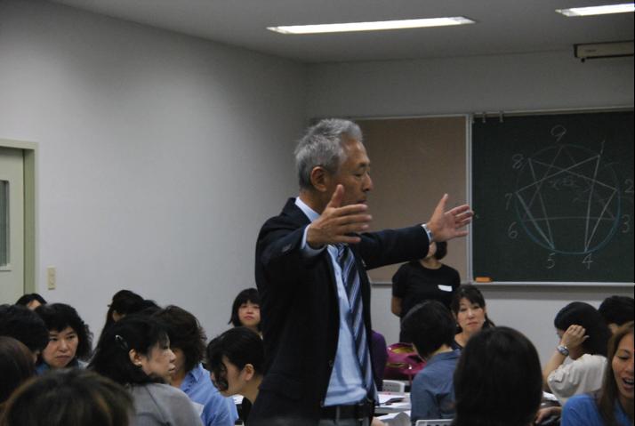 昭和高校2