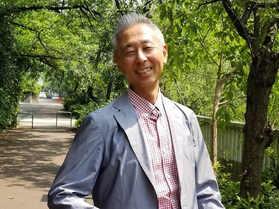 【ラジオ出演】柴崎が「本の雑談」に出演いたします。
