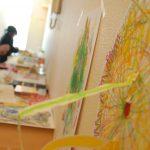 【アートセラピスト養成講座】<心理療法と自己分析を学ぶ>